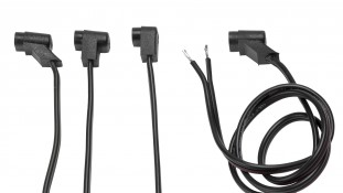 Almor Power Cables
