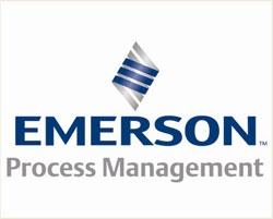 Emerson Process Management