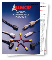 Almor Product Catalog