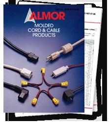 Almor Product Catalog