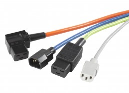 Explaining UL/CSA Approvals for the Manufacture of Power Cords