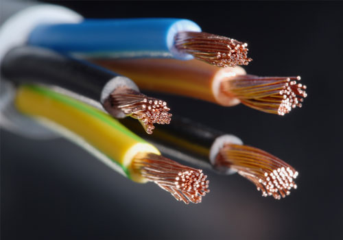 Unshielded vs Shielded Power Cables: Which Do You Need?
